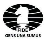 FIDE on Twitter