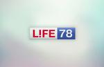 Первый по срочным новостям — LIFE | NEWS