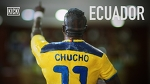 How Soccer Transformed Ecuador