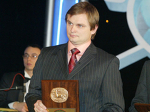 12 лет назад убили Юрия Тишкова - This Sporting Life - Блоги - Sports.ru