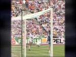 Marco van Basten vs USSR - 1988