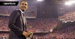 «Барселона» теряет себя. Лучший шанс на спасение – возвращение Пепа