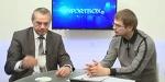 Выдержки из интервью Александра Ивановича Медведева - и Смех, и Слёзы, и Хоккей - Блоги - Sports.ru