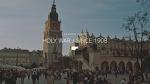 Derby Krakowa   Wisła - Cracovia   Promo