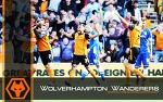 Full House. Итоги матча Вулверхэмптон – Кардифф - Wolverhampton Wanderers - Блоги - Sports.ru