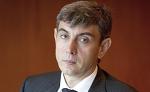 Метод Галицкого: как поставщики «Магнита» стали спонсорами «Краснодара»