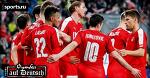 11 лучших игроков сборной Австрии в XXI веке