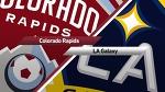 Highlights: Colorado Rapids vs. LA Galaxy | June 21, 2017