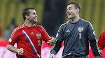 15 футбольных мифов, которые нужно разрушить - Поток сознания - Блоги - Sports.ru