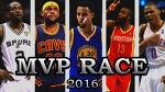 BasketFight #3: главный кандидат на премию MVP в новом сезоне НБА