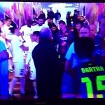 Barcelona Türkiye's post on Vine