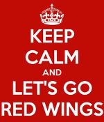 RED_WINGS, RED_WINGS