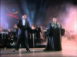 Freddie Mercury & Montserrat Caballe - Barcelona (Live Version)