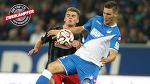 Beste Zweikämpfer   Top 10 Spieler der Hinrunde - Bildergalerien - Fanzone - bundesliga.de - die offizielle Webseite der Bundesliga
