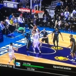 "Basketball Vines on Instagram: ""Kemba and Bogut knew the ball was going in 😂 RP: Carey Wilkinson via Vine #Basketballvines"""