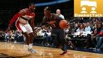 BasketTalk #35: ожидания от Юго-восточного дивизиона НБА в новом сезоне