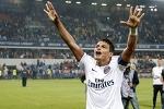 7 человек, сделавших «ПСЖ» чемпионом - Ligue 1 - Блоги - Sports.ru