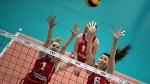 Заряжко и Ильченко получили индивидуальные призы чемпионата России