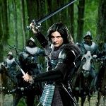 Мир сошел с ума. Как в карде турнира M-1 Challenge оказался рыцарский бой на мечах - сMMAчные новости - Блоги - Sports.ru