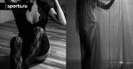 Елизавета Туктамышева «Sexbomb»
