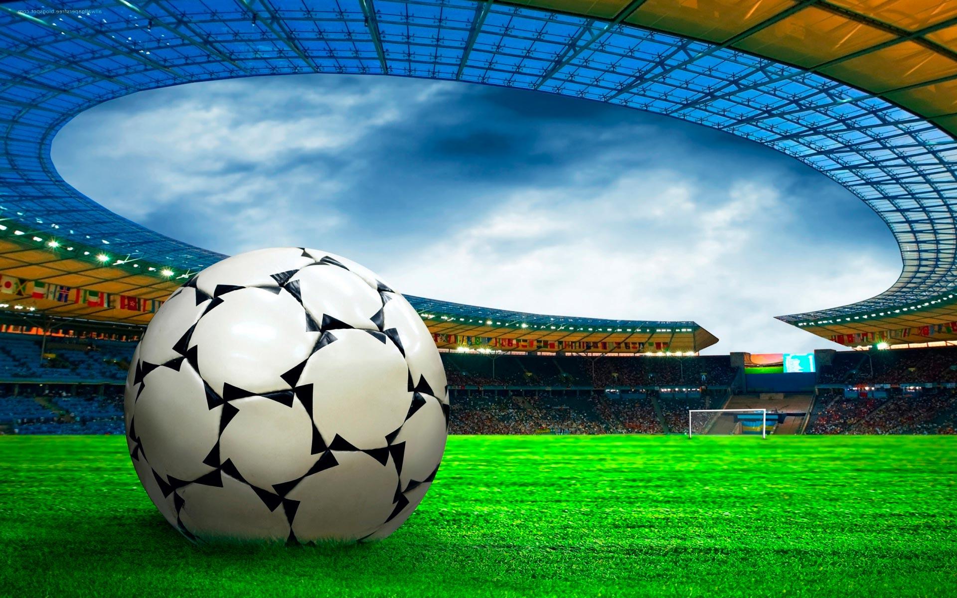 Sports ru ставки на футбол [PUNIQRANDLINE-(au-dating-names.txt) 21