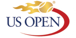 Кто может помешать финалу US Open Джокович - Федерер? - Ставка на Победу - Блоги - Sports.ru