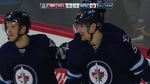 Gotta See It: Subban's failed spin move gives Jets easy goal