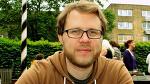 «Никому не признавался в Англии, что умею играть на балалайке». Запись эфира с Иваном Калашниковым - Англия, Англия - Блоги - Sports.ru