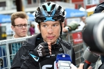 Leopold König moves from Team Sky to Bora-Hansgrohe - Cycling Weekly