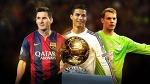 Чей будет мячик? - Gaver football - Блоги - Sports.ru