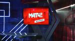 Открытое письмо комментаторам Матч ТВ | Авангард Манчестер Юнайтед