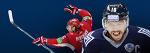 Fantasy Hockey. КХЛ 2014/15 - Хоккейный Fantasy-блог - Блоги - Sports.ru