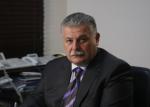 Такоев: Суммы для агентов предлагал Газзаев, остальные просто кивали