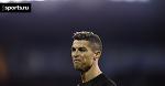 Роналду проводит худший сезон в «Мадриде». И ему тупо не везет