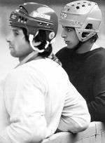 Сфокусировался - Был такой хоккей - Блоги - Sports.ru