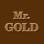 Mr. Gold, Mr. Gold