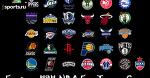 H2H Team fantasy NBA для болельщиков. Итоги сезона. Номинации