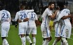 Символическая сборная 17 тура и другие итоги. - Ligue 1 - Блоги - Sports.ru