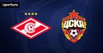 За кого болеют в Москве? ЦСКА почти догнал «Спартак», а «Зенит» не набрал и двух процентов