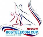 Идём на КАПу? - Заливка льда - Блоги - Sports.ru