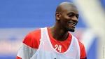 Diaby among five players leaving Arsenal