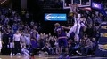 NBA | Video: Green's Game-winner