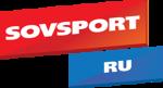 Андрей Малосолов: «Малага» отпинала денежный мешок из Санкт-Петербурга - Новости - Советский Спорт
