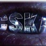 Ivan So Love CSKA, Ivan So Love CSKA