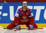 С днём рождения, Илья Ковальчук! - Hockey  Birthday - Блоги - Sports.ru