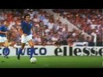 Marco Tardelli - Italy World Cup Final '82