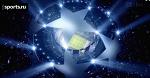 ТОП 10 сильнейших футбольных клубов #прямосейчас