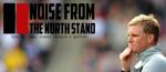 Один из самых редких товаров в футболе - Noise from the North Stand - Блоги - Sports.ru