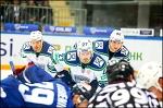 Пропущенные игры - Go Go Югра! - Блоги - Sports.ru