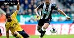 «Ньюкасл» провел достойный матч против «Арсенала». Но к Брюсу есть вопросы